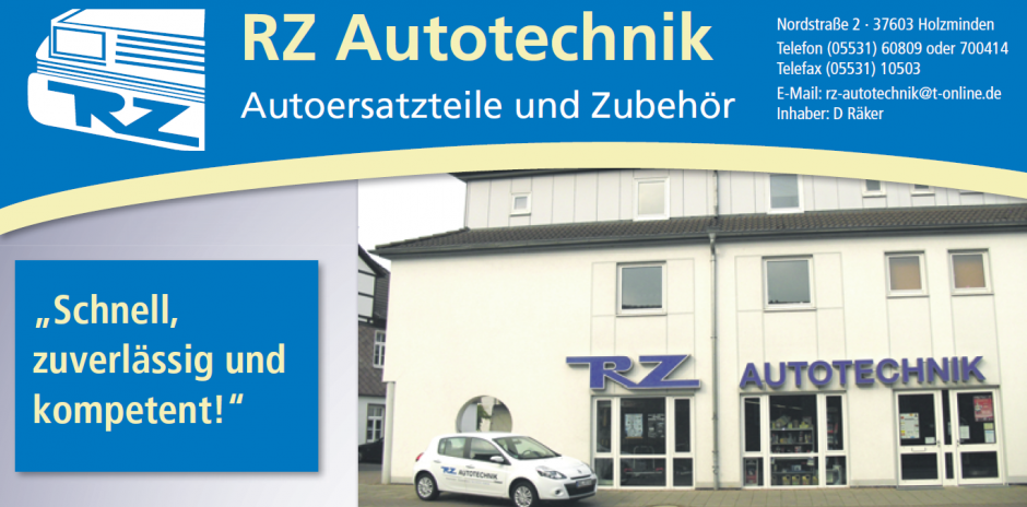 Link zur Website